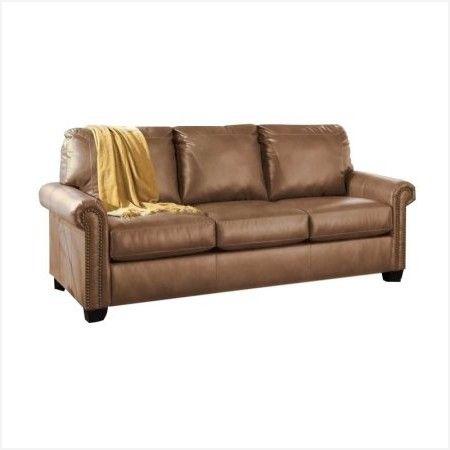 Enjoyable Modern Contemporar Sleeper Sofa Pull Out Bed Sofa Uwap Interior Chair Design Uwaporg