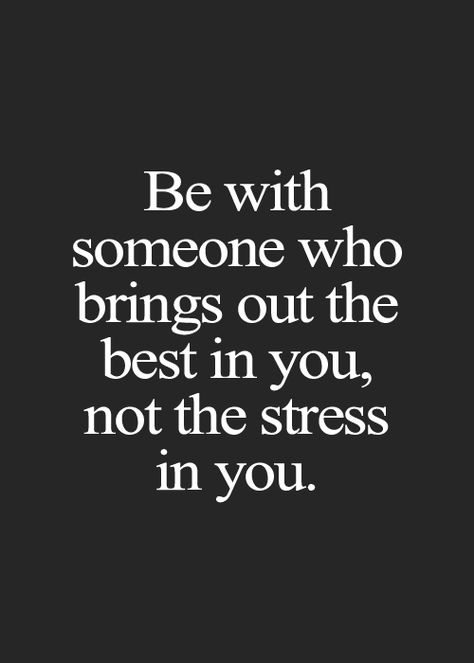 Curiano Quotes Life - Quote, Love Quotes, Life Quotes, Live Life Quote, and Letting Go Quotes. (Relationship Truths)
