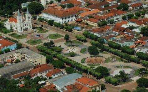 Aquidauana Mato Grosso do Sul fonte: i.pinimg.com