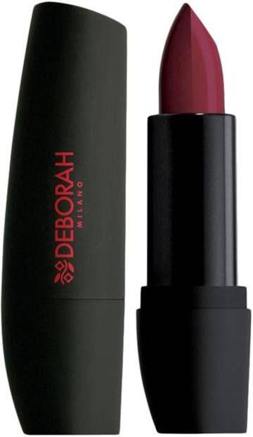 احدث ادوات مكياج مودرن مستوردة من Deborah Milano Products Dehorah Makeup Best Makeup مكياج ديبورا احدث مكياج Deborah Milano Lipstick Milano