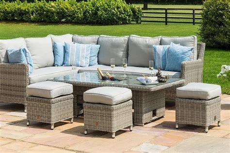 Best Outdoor Furniture Company Aluminium Outdoor Furniture Outdoor Furniture Design Ikea Outdoor Furniture