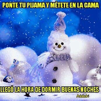 Pin De Clarita Torres En Memes De Buenas Noches Gif Animados De Navidad Navidad Animado Fondos Navidad