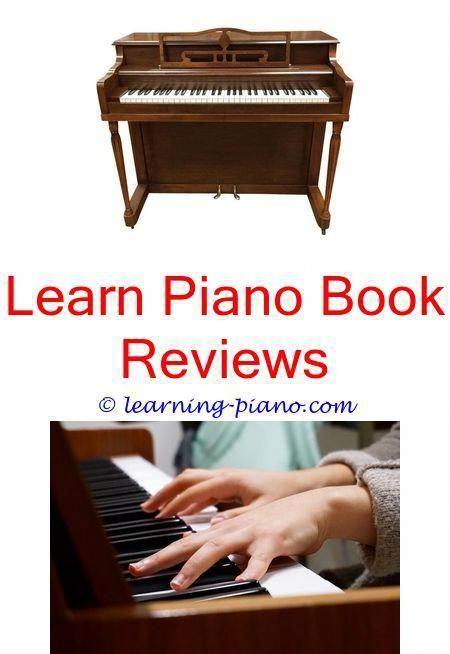 keyboard learning book pdf free download
