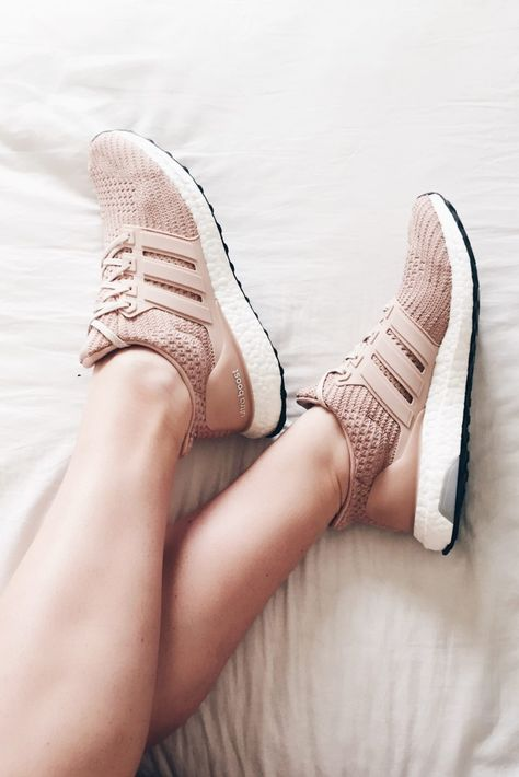 Adidas NMD R1 nude boost size 4 never worn Depop