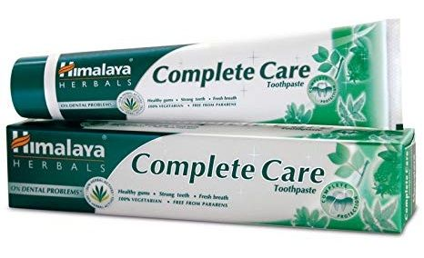6 Best Sls Free Toothpastes Available In India Sls Free Toothpaste Sls Free Products Toothpaste