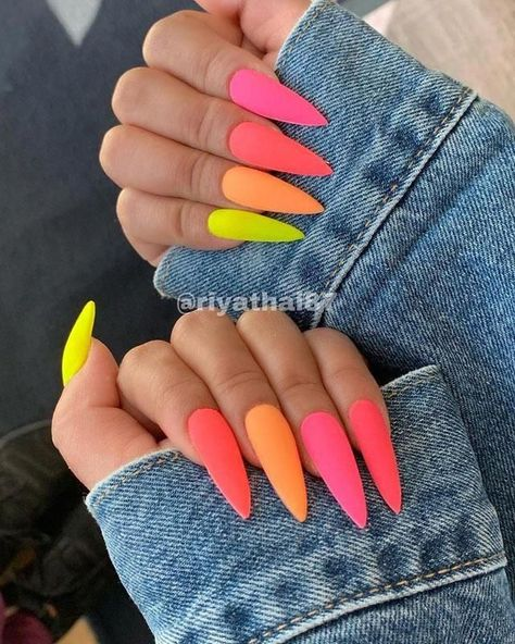 59 Pretty Orange Nail Art Designs -  59 Pretty Orange Nail Art Designs #orangenails  - #Art #ballerinaNails #beautifulNails #brightNails #brownNails #burgundyNails #Designs #disneyNails #grayNails #maroonNails #mermaidNails #Nail #Nailsaesthetic #Nailsinspiration #Nailsshape #Nailstumblr #Nailsvideos #orange #orangeNails #ovalNails #peachNails #pretty #rainbowNails #shellacNails #squareNails #unicornNails #valentinesNails