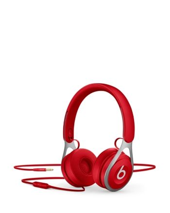 Beats By Dr Dre Beats Headphones Red With Images Black Headphones White Headphones Headphones