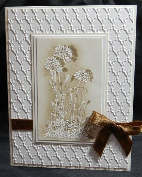 FS308 Silhouettes by jandjccc - Cards and Paper Crafts at Splitcoaststampers