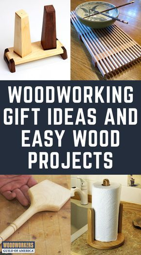 Diy Woodworking Gift Ideas Easy Wood Projects Woodworking Ideas Easy Wood Projects Wood Working Gifts Wood Shop Projects