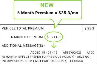 Compare Cheap Car Insurance Quotes Insurednation Com Cheap Car Insurance Quotes