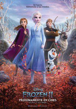 Cinemitas Com Peliculas Online En Espanol Latino Y Castellano Gratis Videos De Frozen Fondo De Pantalla De Frozen La Pelicula Frozen
