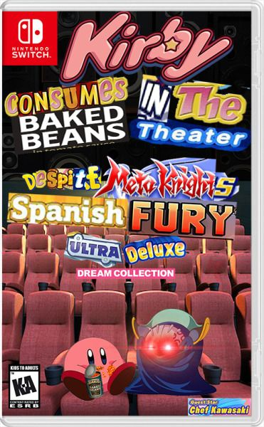 Meta Knight Tumblr Kirby Memes Kirby Stupid Funny Memes