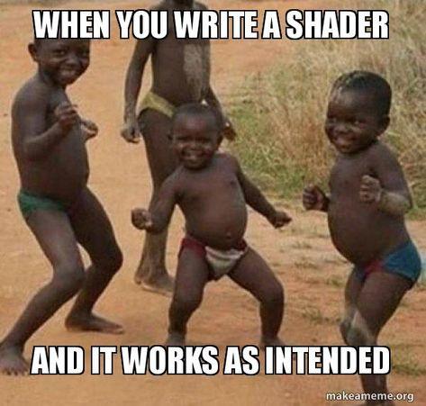 Game Dev Memes Album On Imgur Birthday Wishes Funny Happy Birthday Meme Sisters Funny