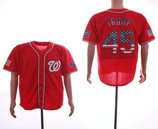 quality design 2eae9 9d335 Pin on MLB Jerseys
