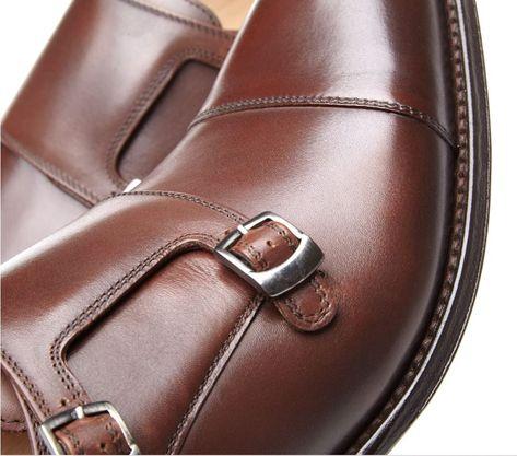 Buty Meskie Zack Roman Dress Shoes Men Oxford Shoes Dress Shoes
