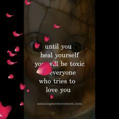 25 self worth quotes to help you love yourself just a little bit more. Self confidence and self esteem quotes. Don't forget to share. #selflovequotes #selflovequotespositivity #selflovequotesforwomen #inspirationalselflovequotes #selflovequotesaffirmations #selflovequotesconfidence #selflovequotesrecovery #happinessselflovequotes #mentalhealthselflovequotes #motivationalselflovequotes #strengthselflovequotes #videoquotesonlove