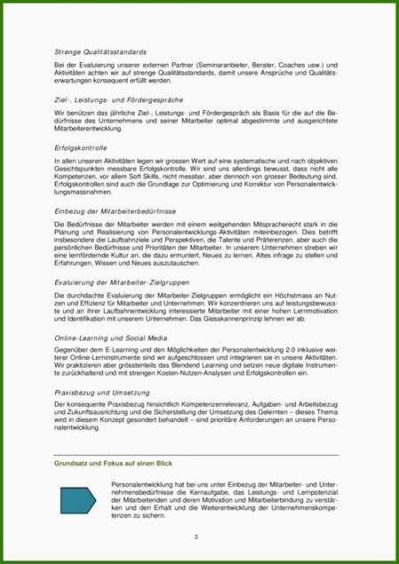 Verschwenderisch Konzept Restaurant Vorlage In 2020 Konzept Vorlagen Zertifikat Vorlage