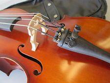 24 best Musical Instruts images on Pinterest   Instruts, Music ...