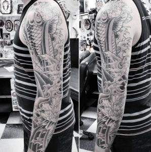 San Jose California Tattoo Artist 28 Tattoo Artists Tattoos Cool Tattoos