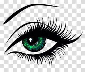 Graphics Eyelash Extensions Eye Lashes Transparent Background Png Clipart Butterfly Eyes Eyelashes Drawing Synthetic Eyelashes
