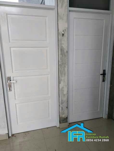 Kusen Pintu Rumah Kusen Pintu Rumah Utama Pintu Ruah Minimalis Mewah Pintu Rumah Pintu Depan Rumah Pintu Rumah Jepara Pintu Kam Interior Furniture Rumah