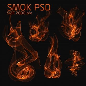 Hot Fire Sign Promotion Fire Price Tag Hot Sale Png And Vector With Transparent Background For Free Download Background Wallpaper For Photoshop Fire Smoke Vector