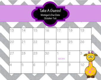 dating games for teens girls 2017 calendar template