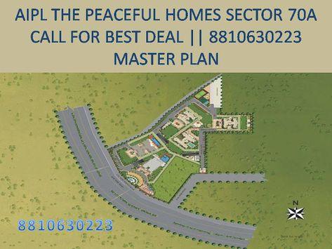 15 Aipl The Peaceful Homes Sector 70 A Gurgaon 8810630223 Ideas Peaceful Home Gurgaon 70th