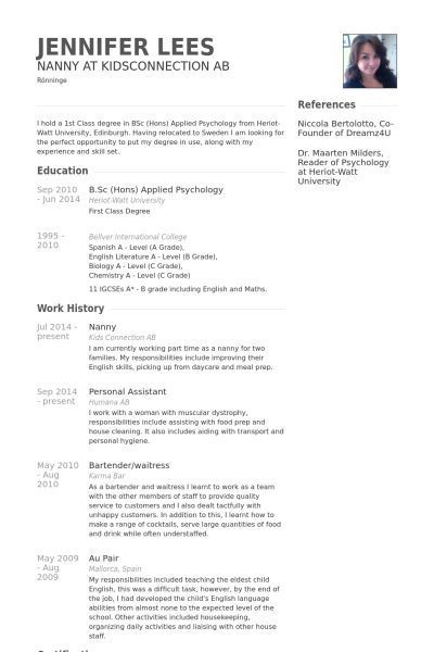 Resume Examples 2018 Provides Resume Templates And Resume Ideas To Help You Land That Most Wished For Int Resume Skills Resume Examples Sample Resume Templates