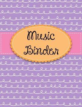 list of pinterest binder covers purple teachers pictures pinterest
