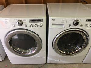 47++ Where can i sell my washer and dryer near me information
