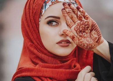 صور بنات جميلات 2021 عالم الصور In 2021 Muslim Women Fashion Beautiful Muslim Women Muslim Girls