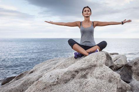 Упражнения цигун для начинающих очищение организма диета.
