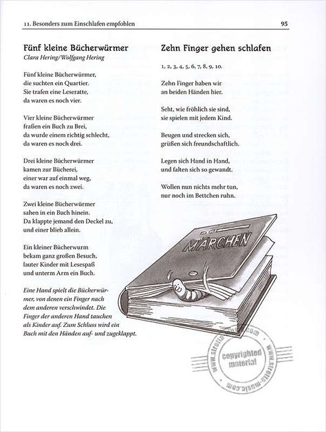 Die 38 besten Ideen zu ABC Gedicht | kinder gedichte, gedichte für kinder, kindergedichte