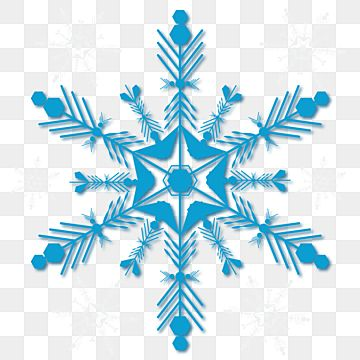 Lovely Blue Ice Snowflakes Png Design Element Decemeber Snowflakes Cold Png And Vector With Transparent Background For Free Download Christmas Luxury Snowflakes Blue Snowflakes