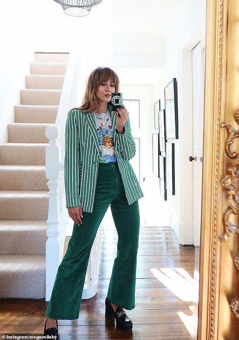 Jeans & Denim for Women : Target