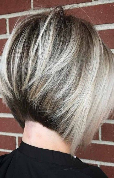 Best Hairstyles Short Round Face Double Chin Ideas Short Hair Styles For Round Faces Round Face Haircuts Thick Hair Styles