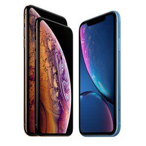Apple Iphone Apple Iphone Black Friday Sale Black Friday Apple Iphone Deals Offers Sale Iphone Deals Iphones For Sale Iphone