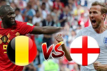 England Vs Belgium World Cup 2018 Live Stream Hd World Cup 2018 World Cup England