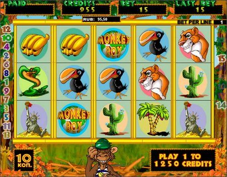 Скачать игровые аппараты admiral chara демотиваторы азартные игры