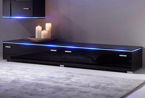 Tv Lowboard Breite 110 Cm Jetzt Bestellen Unter Https Moebel