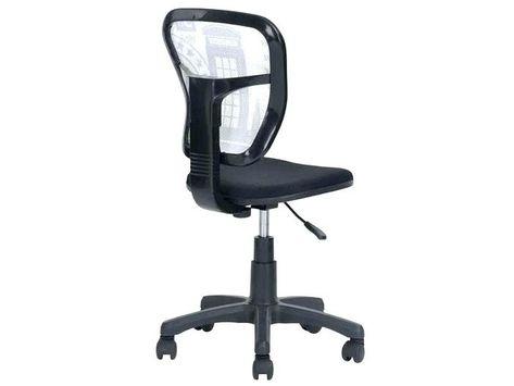 15 Agreable Chaise De Bureau Conforama Gallery
