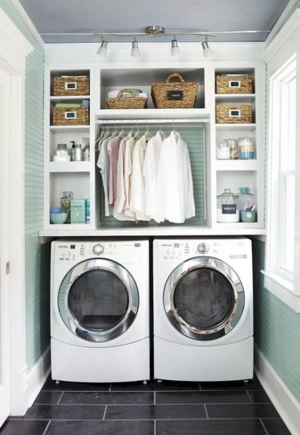 New Kitchen Lighting Ideas Track Laundry Rooms 28 Ideas Laundry Room Storage Shelves Laundry Room Storage Laundry Room Organization