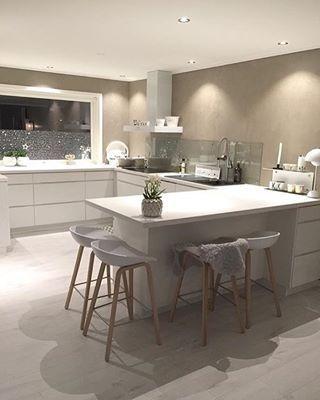 marmor arbeitsplatte decken design Tank Pinterest - küchentisch aus arbeitsplatte