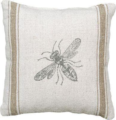 Die 13 Besten Bilder Zu Honey Bee Decor Auf Pinterest