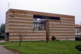 Casa Iseami Juan Robles Hogares Ecologicos Arquitectos