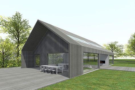 Schuurwoning Bouwen Kosten : Schuurwoning bouwen kosten google zoeken boerderijhuis