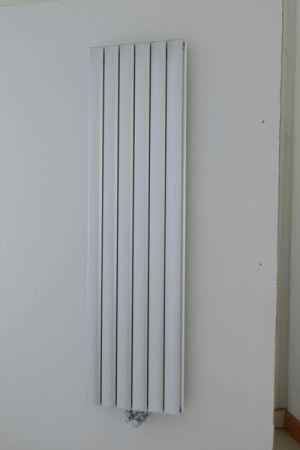 Design Heizkorper Vertikal Fur Wohnraum Wohnzimmer Kuche Design Heizkorper Heizkorper Vertikal Wohnraum