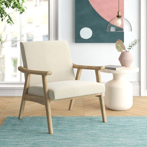 Kayla Lounge Chair In 2020 Furniture Chair Side Chairs