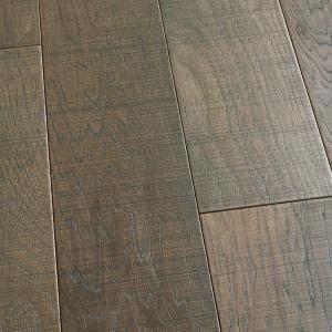 Unika Diy And Engineered Floor Fitting Kit Engineered Parquet Flooring Laminate